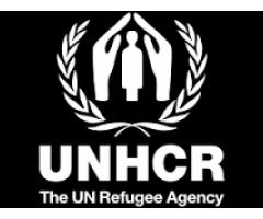 PROGRAMME D'OFFRE D'EMPLOI UNHCR
