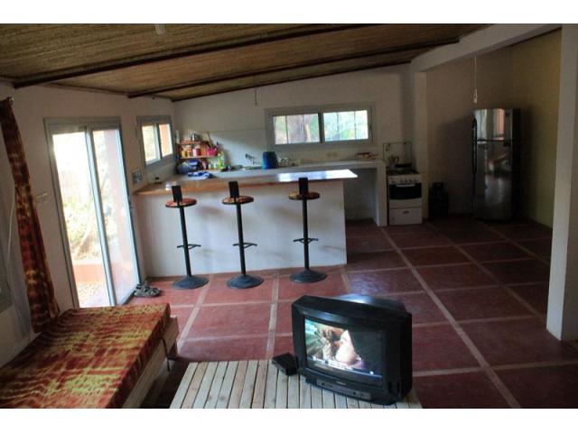A Louer Maison Meuble  Chambres Avec Jardin Bango SaintLouis