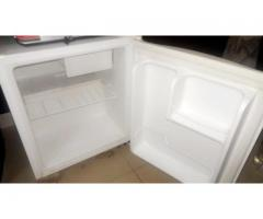 mini frigo bar