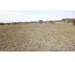 terrain à vendre à SANAR